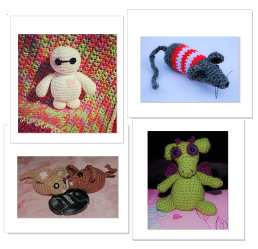 crochet-toys-group