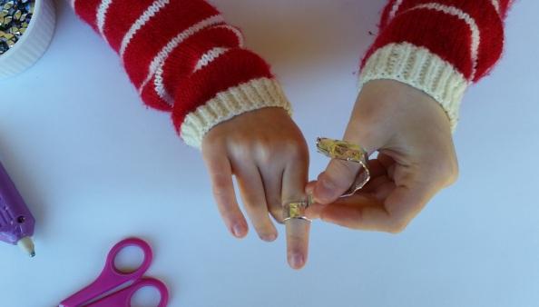 ring-pic-5