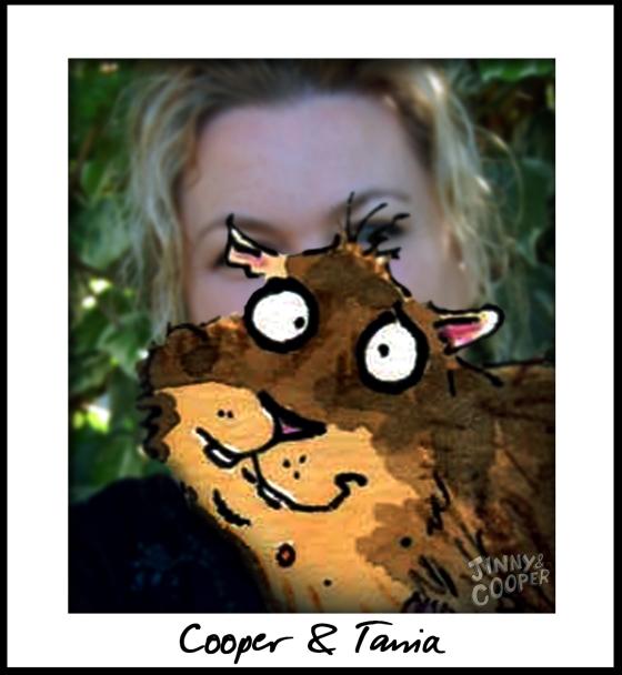 cooper-photo-1