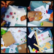 Tania Ingram School Craft 3